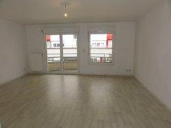 Appartement à louer F3 à Hagondange - Réf. 2355289