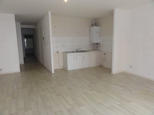 louer appartement 3 pièces 70 m² hagondange photo 2