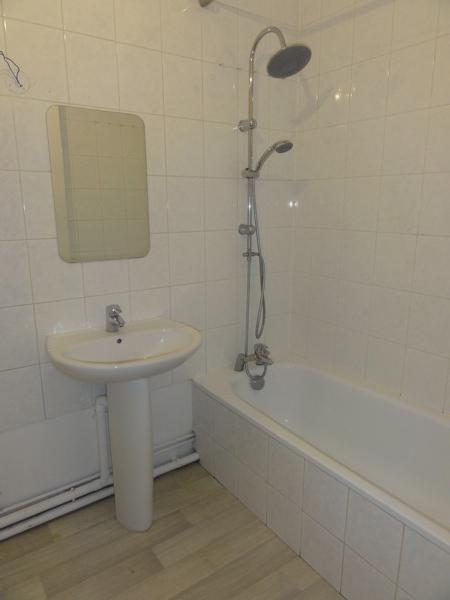 louer appartement 3 pièces 70 m² hagondange photo 4