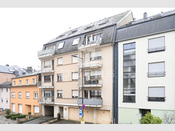Appartement à vendre 1 Chambre à Mondercange - Réf. 7160153