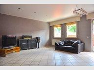 Appartement à vendre 2 Chambres à Dippach - Réf. 5919065