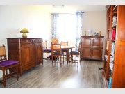 Appartement à vendre F4 à Maubeuge - Réf. 4936025