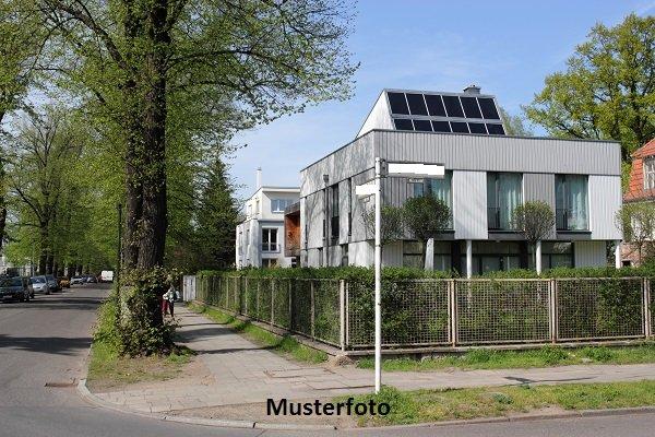 haus kaufen 4 zimmer 138 m² hamm foto 1