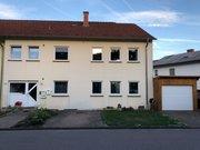 Wohnung zum Kauf 3 Zimmer in Saarburg - Ref. 6054233