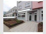 Bureau à louer 1 Chambre à Luxembourg-Merl - Réf. 6517081