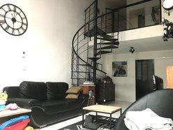 Appartement à vendre F4 à Toul - Réf. 6123865