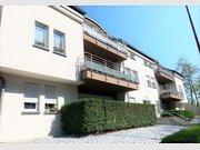Appartement à vendre 2 Chambres à Colmar-Berg - Réf. 6324569