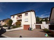 Maison individuelle à vendre 8 Chambres à Mamer - Réf. 6193497