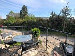 Apartment for rent in Arlon - Ref. 6402393