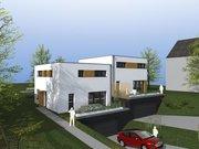 Haus zum Kauf 3 Zimmer in Junglinster - Ref. 4960601