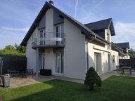 Maison à louer à Rosenau - Réf. 6476121