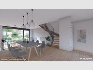 Maison à vendre 4 Chambres à Bertrange - Réf. 7065945