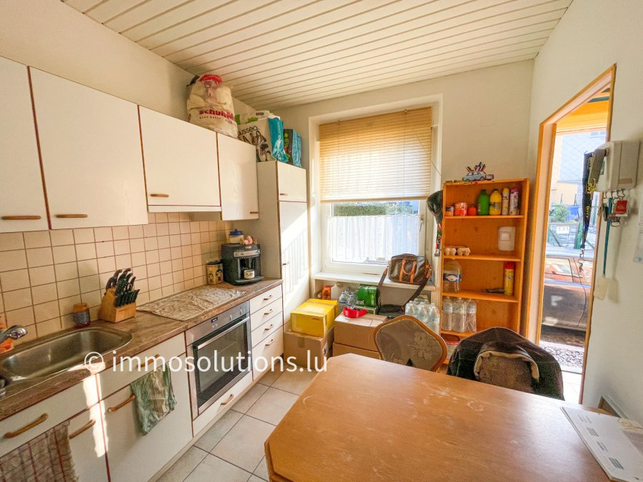 house for buy 2 bedrooms 90 m² lasauvage photo 2