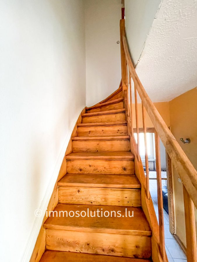 house for buy 2 bedrooms 90 m² lasauvage photo 6