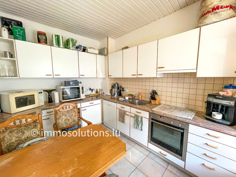 house for buy 2 bedrooms 90 m² lasauvage photo 3