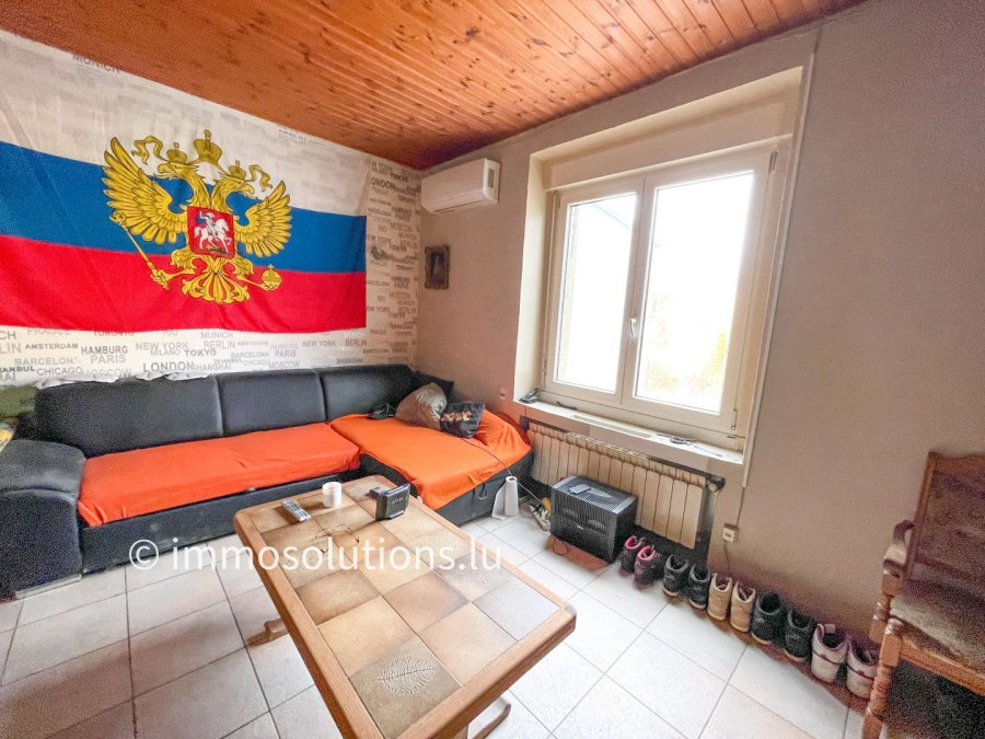 house for buy 2 bedrooms 90 m² lasauvage photo 5