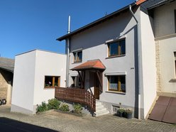 House for sale 6 rooms in Perl - Ref. 6549849