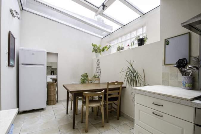 acheter appartement 6 pièces 130 m² nancy photo 2