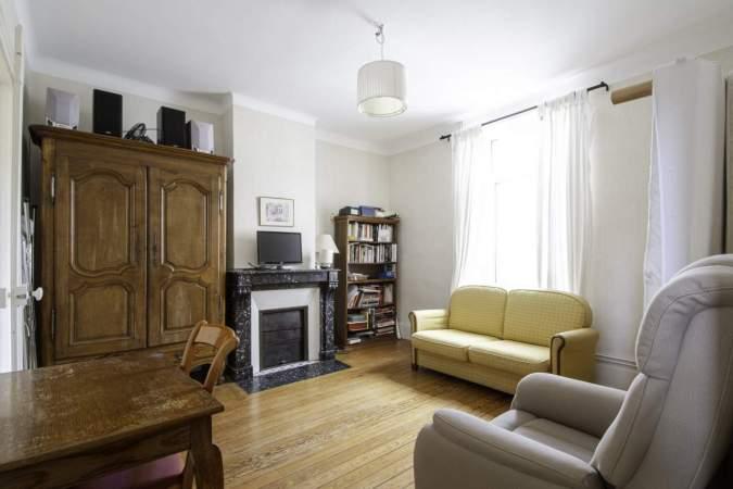 acheter appartement 6 pièces 130 m² nancy photo 6