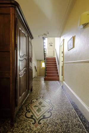 acheter appartement 6 pièces 130 m² nancy photo 5