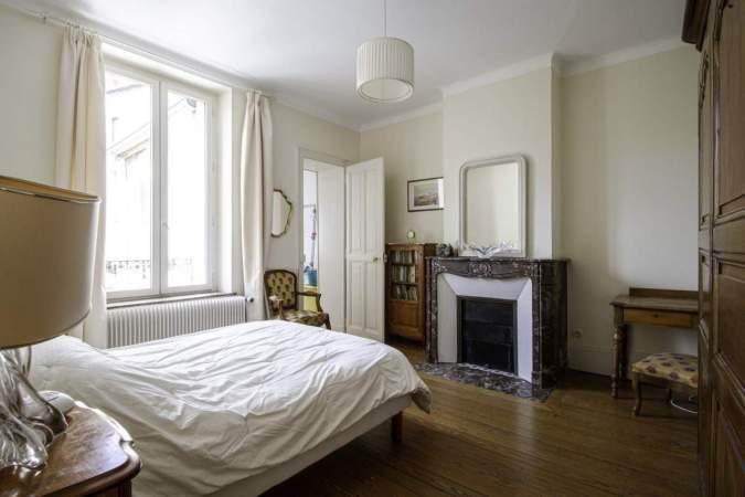 acheter appartement 6 pièces 130 m² nancy photo 4