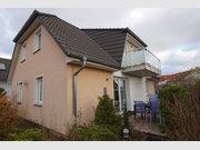 Haus zum Kauf 5 Zimmer in Sassnitz - Ref. 6111833