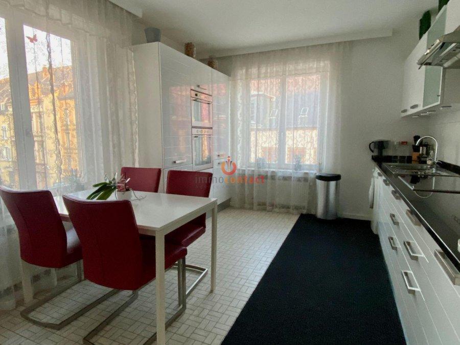 Appartement à louer 3 chambres à Remich