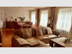 Apartment for rent 3 bedrooms in Remich - Ref. 7168601