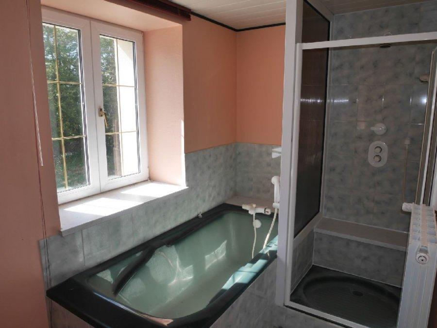 acheter maison 8 pièces 218 m² gerbéviller photo 3