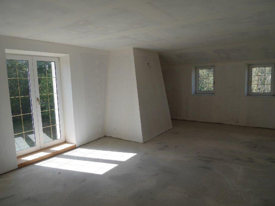 acheter maison 8 pièces 218 m² gerbéviller photo 4