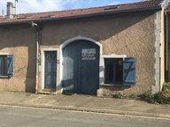 Maison à vendre F5 à Bicqueley - Réf. 6062681