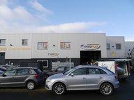 Entrepôt à vendre à Bascharage (Zaemer,-op) - Réf. 4891225