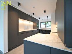 Haus zur Miete 4 Zimmer in Hostert (Niederanven) - Ref. 6988377