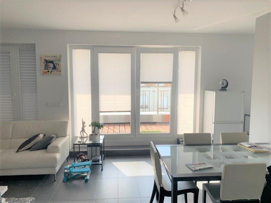 acheter appartement 3 chambres 104 m² esch-sur-alzette photo 1