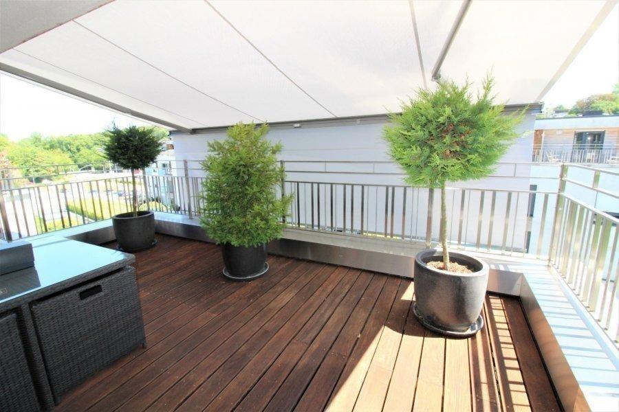 acheter appartement 3 chambres 104 m² esch-sur-alzette photo 2