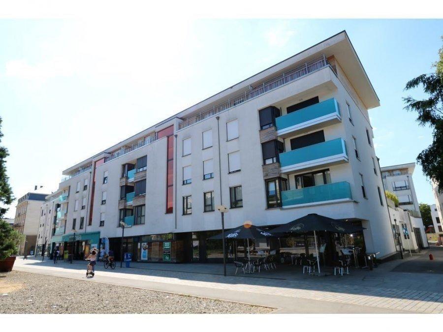 acheter appartement 3 chambres 104 m² esch-sur-alzette photo 3