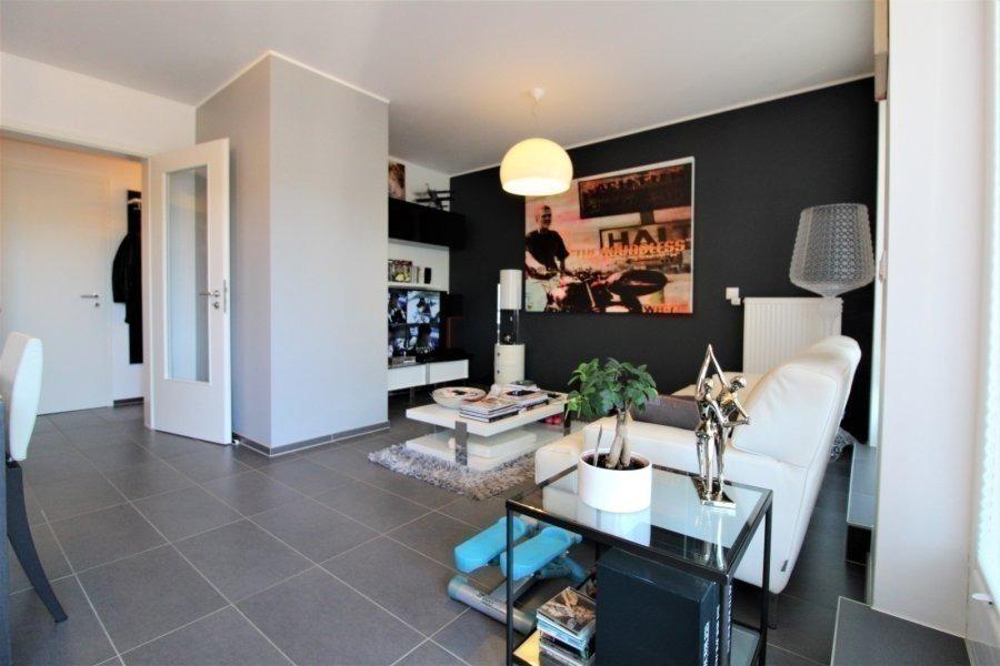 acheter appartement 3 chambres 104 m² esch-sur-alzette photo 4