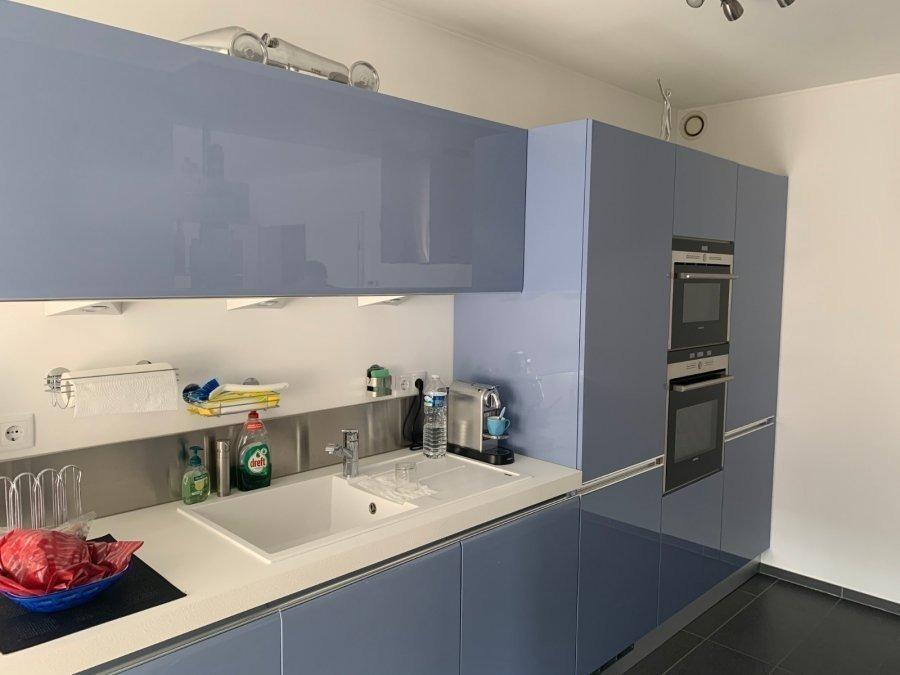 acheter appartement 3 chambres 104 m² esch-sur-alzette photo 5