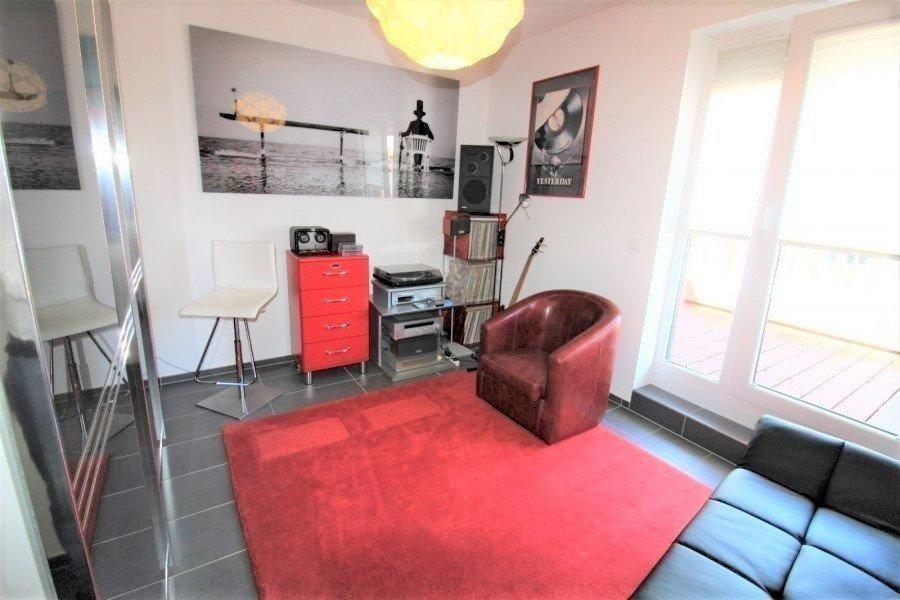 acheter appartement 3 chambres 104 m² esch-sur-alzette photo 6