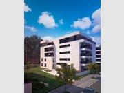 Appartement à vendre 2 Chambres à Luxembourg-Merl - Réf. 6668889