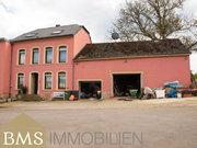 Doppelhaushälfte zum Kauf 5 Zimmer in Wecker - Ref. 6738521