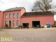 Semi-detached house for sale 5 bedrooms in Wecker - Ref. 6738521