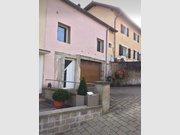 Maison jumelée à vendre 3 Chambres à Steinsel - Réf. 5821017