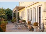Villa zum Kauf 9 Zimmer in Trier-Trier-Süd - Ref. 4837977