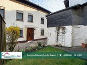 House for sale 7 rooms in Perl - Ref. 7201369