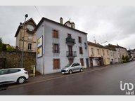 Immeuble de rapport à vendre F10 à Contrexéville - Réf. 7074393