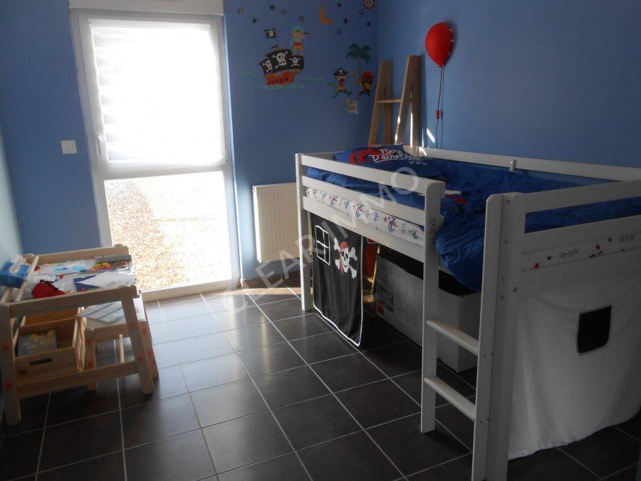 acheter appartement 3 pièces 65 m² yutz photo 6