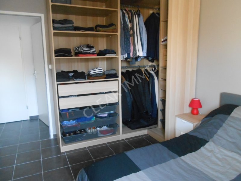 acheter appartement 3 pièces 65 m² yutz photo 5