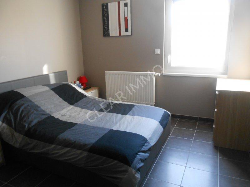 acheter appartement 3 pièces 65 m² yutz photo 4