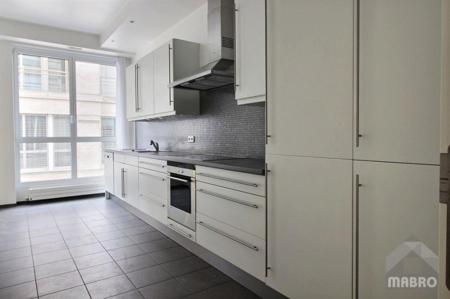 louer appartement 3 chambres 175 m² luxembourg photo 3